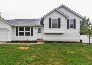 Foreclosure Home in Jersey county, IL ID: F4272223
