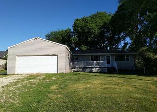 Foreclosure Home in Peoria county, IL ID: F4272232