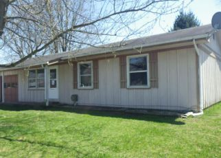 Foreclosure Home in Grant county, IN ID: F4272245