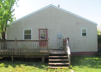 Casa en ejecución hipotecaria in Frankfort, IN, 46041,  E WASHINGTON ST ID: F4272253