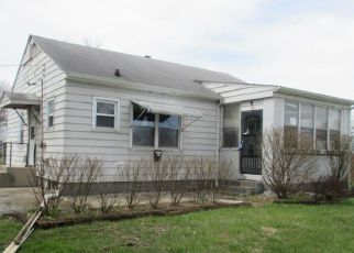 Foreclosure Home in Indianapolis, IN, 46219,  N BOEHNING ST ID: F4272254
