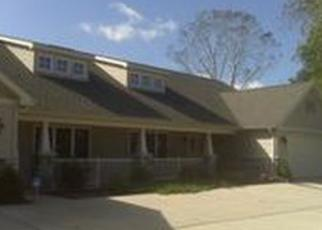Foreclosure Home in Wayne county, IN ID: F4272255