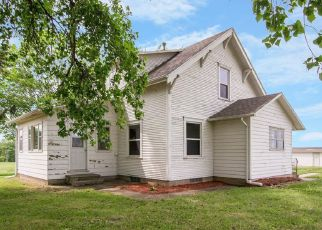 Foreclosure Home in Benton county, IA ID: F4272272