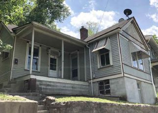 Foreclosure Home in Campbell county, KY ID: F4272297