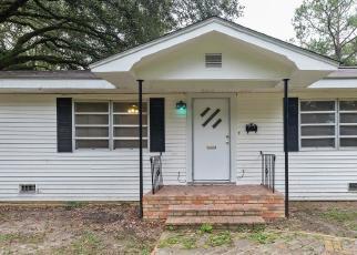 Foreclosed Home in E CHESTNUT ST, Amite, LA - 70422