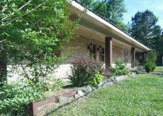 Foreclosure Home in Rapides county, LA ID: F4272322