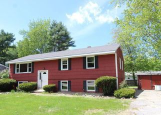 Foreclosure Home in Lewiston, ME, 04240,  BAILEY AVE ID: F4272326