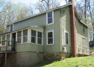 Casa en ejecución hipotecaria in Cecil Condado, MD ID: F4272353