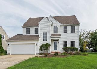 Casa en ejecución hipotecaria in Easton, MD, 21601,  ROUNDHOUSE CIR ID: F4272371