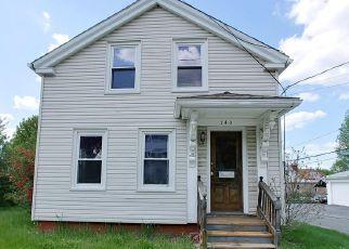 Casa en ejecución hipotecaria in Chicopee, MA, 01013,  SOUTH ST ID: F4272385