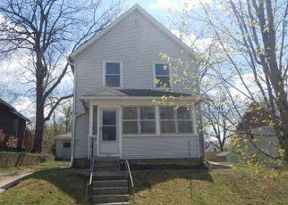 Casa en ejecución hipotecaria in Jackson, MI, 49201,  PLYMOUTH ST ID: F4272400