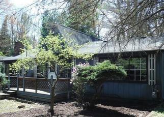 Casa en ejecución hipotecaria in Iosco Condado, MI ID: F4272401