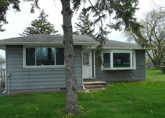 Casa en ejecución hipotecaria in Bay City, MI, 48708,  N TUSCOLA RD ID: F4272402