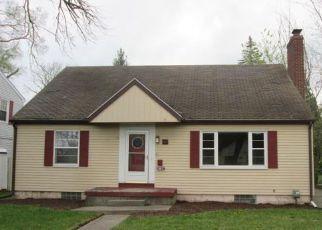 Casa en ejecución hipotecaria in Saginaw, MI, 48602,  HUNTER ST ID: F4272409