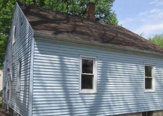 Casa en ejecución hipotecaria in Saginaw, MI, 48602,  WITTERS ST ID: F4272412