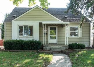 Foreclosed Home en MAYFIELD ST, Roseville, MI - 48066