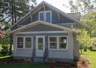 Foreclosure Home in Fillmore county, MN ID: F4272456