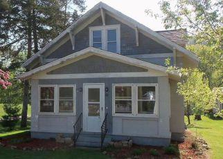 Casa en ejecución hipotecaria in Fillmore Condado, MN ID: F4272456