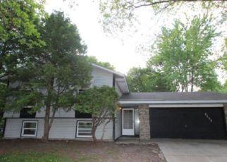Casa en ejecución hipotecaria in Cottage Grove, MN, 55016,  INDIAN BLVD S ID: F4272458