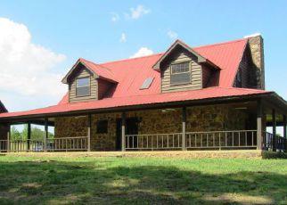 Casa en ejecución hipotecaria in Panola Condado, MS ID: F4272477