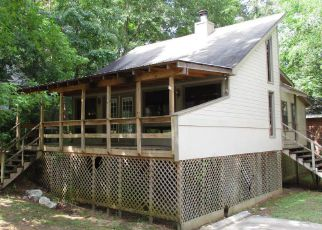 Foreclosure Home in Hattiesburg, MS, 39402,  KNOLL CUT OFF ID: F4272484