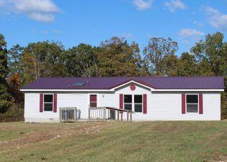 Casa en ejecución hipotecaria in Aurora, MO, 65605,  FARM ROAD 2085 ID: F4272496