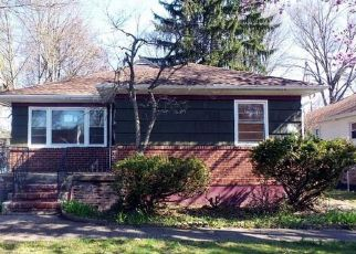 Foreclosure Home in Rockland county, NY ID: F4272628