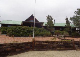 Casa en ejecución hipotecaria in Flora Vista, NM, 87415,  ROAD 3452 ID: F4272655
