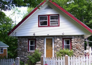 Foreclosure Home in Charlton, MA, 01507,  LAKEVIEW DR ID: F4272658