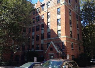 Casa en ejecución hipotecaria in Bronxville, NY, 10708,  BRONX RIVER RD ID: F4272731
