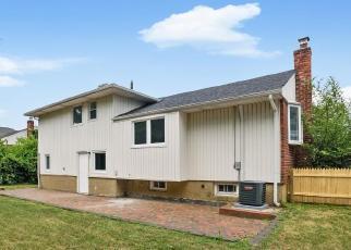 Casa en ejecución hipotecaria in West Hempstead, NY, 11552,  OSBORNE RD ID: F4272744