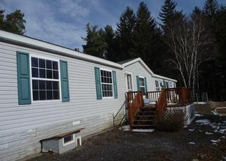 Casa en ejecución hipotecaria in Schoharie Condado, NY ID: F4272753