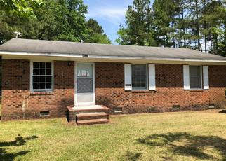 Foreclosure Home in Pitt county, NC ID: F4272790