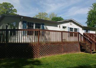 Casa en ejecución hipotecaria in Mount Airy, NC, 27030,  LIT BIT WAY ID: F4272794