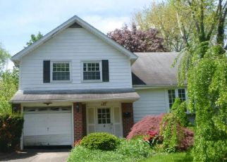 Foreclosure Home in Bucks county, PA ID: F4272799