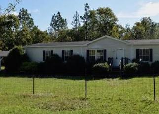 Foreclosure Home in Scotland county, NC ID: F4272837