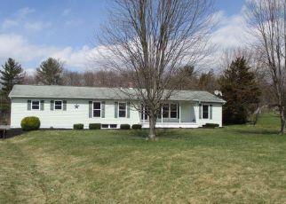 Casa en ejecución hipotecaria in Adams Condado, PA ID: F4272844