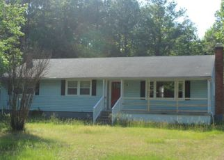 Casa en ejecución hipotecaria in Caroline Condado, VA ID: F4272846