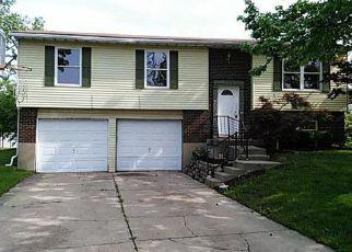 Casa en ejecución hipotecaria in Cincinnati, OH, 45240,  NEW HOPE DR ID: F4272850