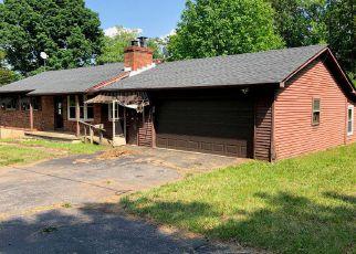 Casa en ejecución hipotecaria in Bedford Condado, VA ID: F4272854