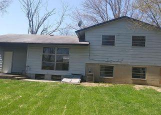 Casa en ejecución hipotecaria in Cincinnati, OH, 45240,  WAYCROSS RD ID: F4272859