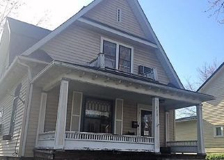 Foreclosure Home in Hardin county, OH ID: F4272871