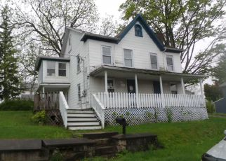 Foreclosure Home in Allegany county, MD ID: F4272873