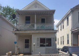 Casa en ejecución hipotecaria in Cincinnati, OH, 45205,  TERRY ST ID: F4272883