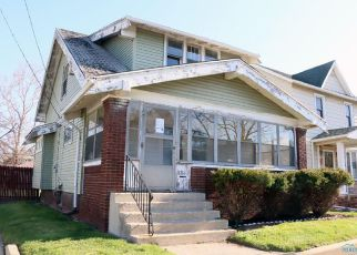 Casa en ejecución hipotecaria in Toledo, OH, 43605,  NEVADA ST ID: F4272885