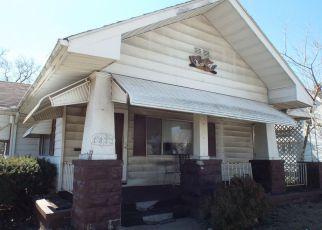 Casa en ejecución hipotecaria in Toledo, OH, 43609,  ARLINGTON AVE ID: F4272892