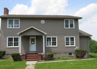 Casa en ejecución hipotecaria in Blair Condado, PA ID: F4272901