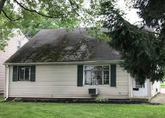 Foreclosed Home en E 357TH ST, Eastlake, OH - 44095