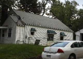 Foreclosed Home in PFEIFFER AVE, Akron, OH - 44312