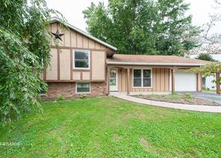 Foreclosed Home en RAE CT, Heath, OH - 43056